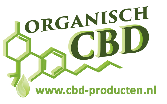 CBD-producten.nl