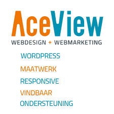 AceView