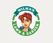 Wilmas Lawn and Garden