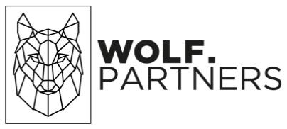 Wolf.partners Advocaten