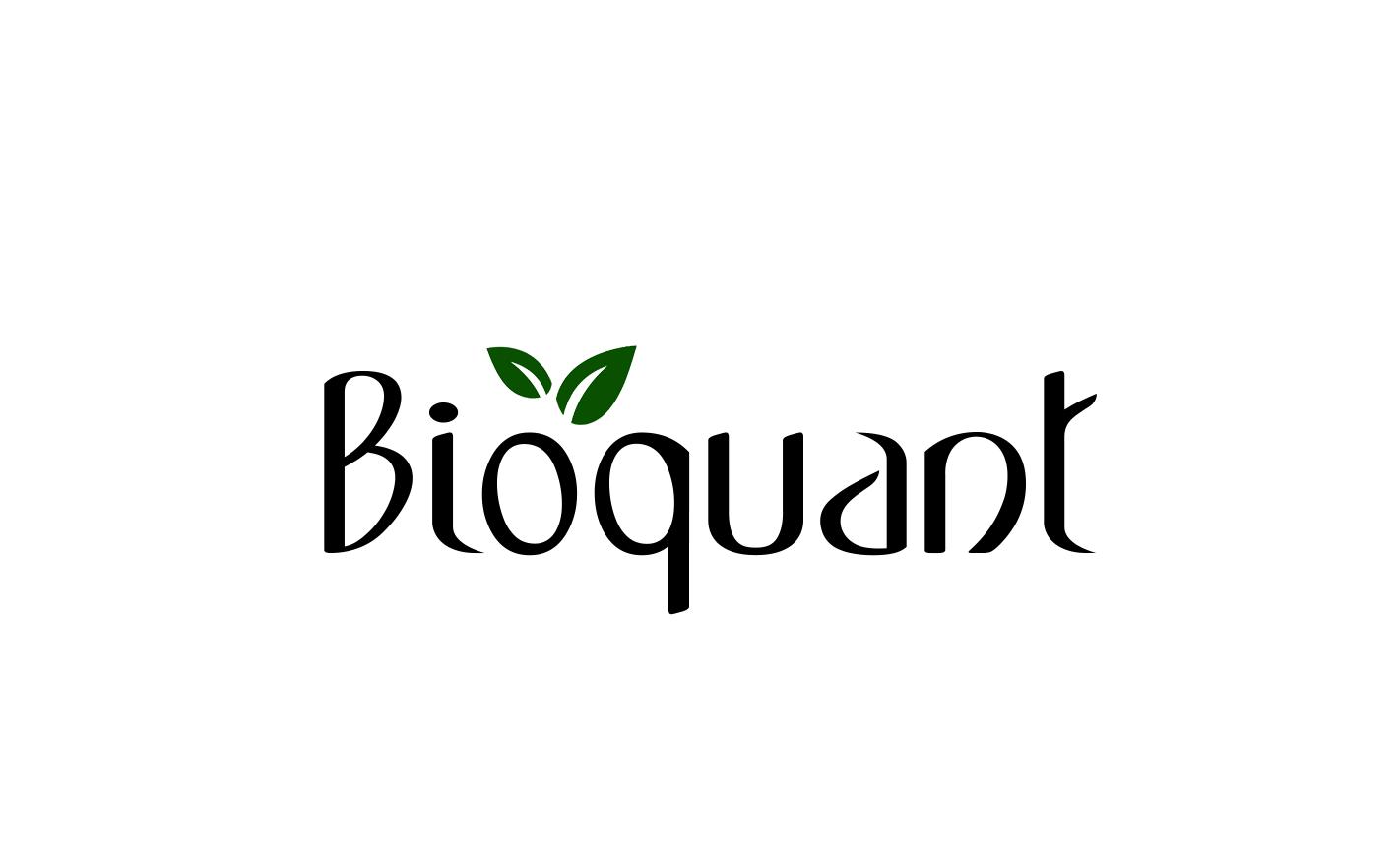 Bioquantplant