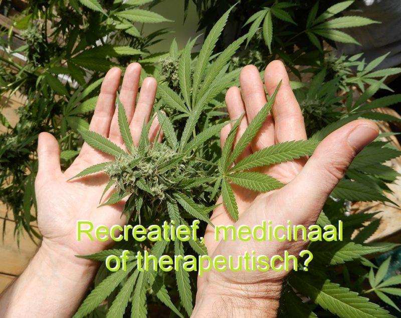 Entzugserscheinungen Cannabis