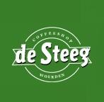 Coffeeshop de Steeg Woerden